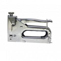 106945 herramientas manuales grapadora nivel
