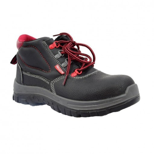107562 vestuario calzado seguridad bota trabajo bellota