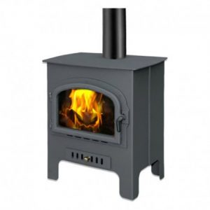 107863 hogar calefaccion ventilacion estufa leña carbon theca