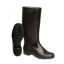 110449 vestuario calzado seguridad bota goma p'agua