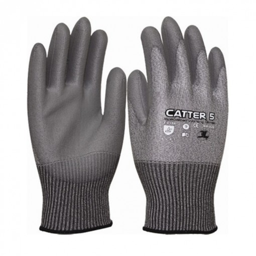 110601 vestuario calzado seguridad guantes anticorte catter5
