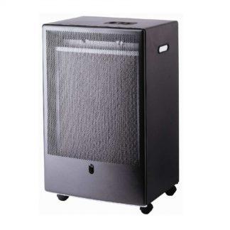117579 hogar calefaccion ventilacion estufa gas tmc