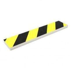 119523 ferreteria señalizacion protector parking espuma bottari
