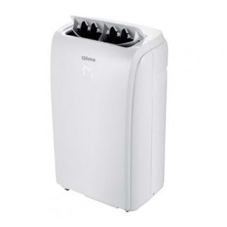 121229 hogar calefaccion ventilacion aire acondicionado qlima