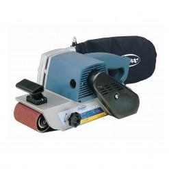 15976 herramientas electricas lijadora banda virutex