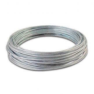 26588 ferreteria alambre acero galvanizado teruel