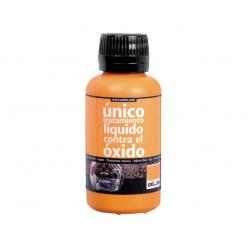 28005 ACEITE ANTIOXIDO LIQ 125 ML OXINO