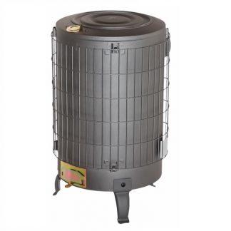 31875 hogar calefaccion ventilacion estufa leña carbon theca
