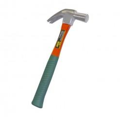 39317 herramientas manuales martillo uña mota
