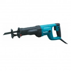 71038 herramientas electricas sierra sable makita