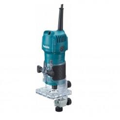 71044 herramientas electricas fresadora makita