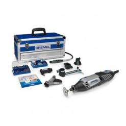79063 herramientas electricas multiherramienta minitaladro dremel