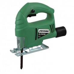 82675 herramientas electricas sierra calar caladora stayer
