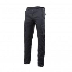 88610 vestuario calzado seguridad trabajo pantalon velilla