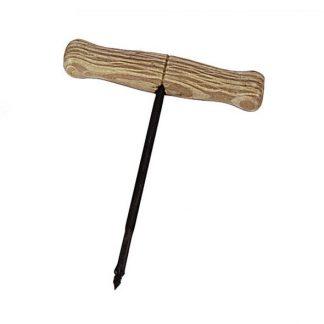 95126 herramientas manuales carpintero barrena wuto