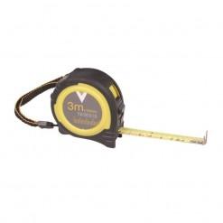 95519 herramientas manuales flexómetro nivel