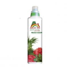 95914 ABONO PLANTAS FLOWER LIQUIDO UNIVERSAL FLORES ARCO IRIS 1-10803 1 LT