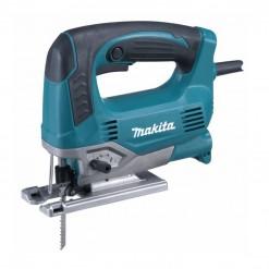 96394 herramientas electricas sierra calar caladora makita