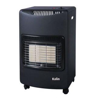 96854 hogar calefaccion ventilacion estufa gas kalin