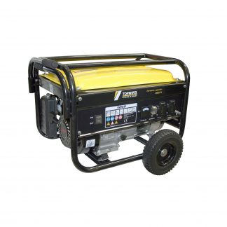 99285 ferreteria maquinaria generador gasolina nivel