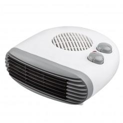 ALF33772 hogar calefaccion ventilacion emisor termico calefactor estufa kuken