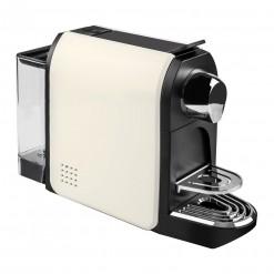 ALF33786 hogar PAE electrodomestico cafetera capsulas nespresso kuken