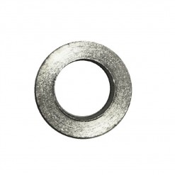 ALF45202 ferreteria fijacion arandela ovalillo pernio cincado