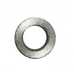 ALF45203 ferreteria fijacion arandela ovalillo pernio cincado