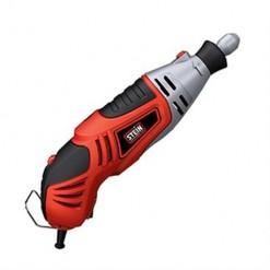 ALF45660 herramientas electricas multiherramienta minitaladro stein