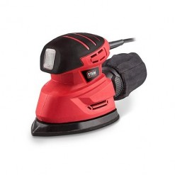 ALF46212 herramientas electricas lijadora mouse stein