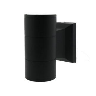 Aplique-de-pared-LED-3X2W-Tube-IP54