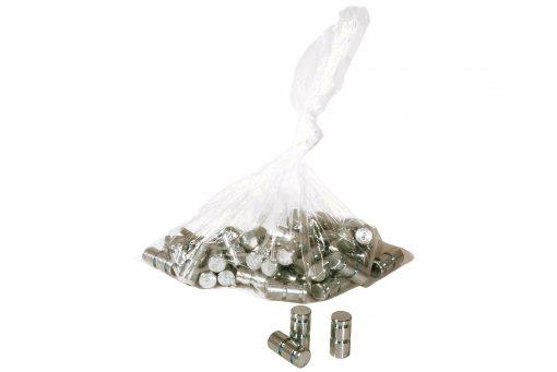 SR90230000044 Bolsa/Bag 20 PINS SimonRack