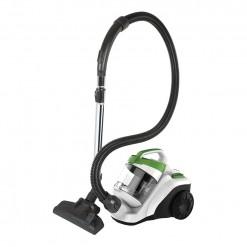 hogar limpieza aspirador sin bolsa ciclonico habitex