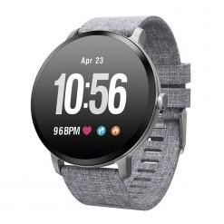 C88888R5 Smartwatch MUVIT Actividad y salud