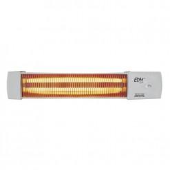 EDM07103 hogar calefaccion ventilacion emisor termico calefactor estufa edm