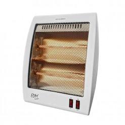 EDM07109 hogar calefaccion ventilacion emisor termico calefactor estufa edm