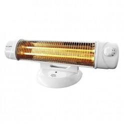 EDM07131 hogar calefaccion ventilacion emisor termico calefactor estufa edm