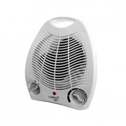 EDM07204 hogar calefaccion ventilacion emisor termico calefactor estufa lumeco