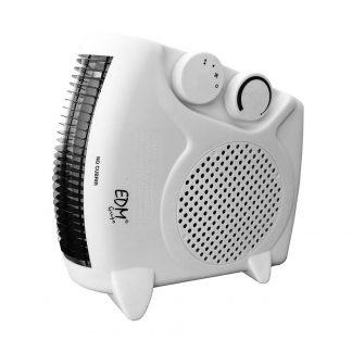 EDM07205-1 hogar calefaccion ventilacion emisor termico calefactor estufa edm