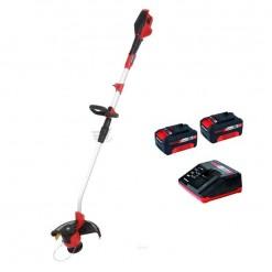 EIN3411300 herramientas electricas bateria recortabordes desbrozadora einhell