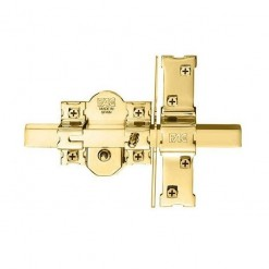 FAC01093 cerraduras seguridad cerrojo fac