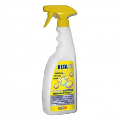 FAR144750 BETA 10 Súper Desengrasante Universal – Quita Manchas 750ML