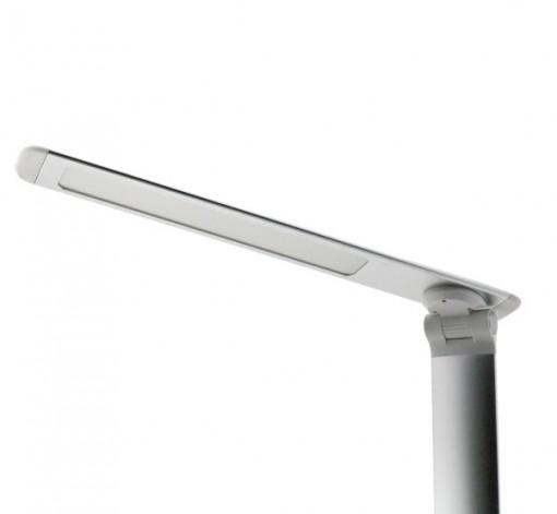 Flexo LED White Flash 6W dimmable 3