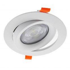 Foco downlight LED CobMon 20W