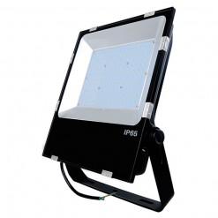 Foco proyector LED SMD Osram 200W Slim