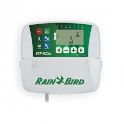 JFF55328 Jardin camping playa riego goteo programador rain bird