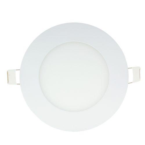 LM5201-3 iluminacion downlight led plafon ledme