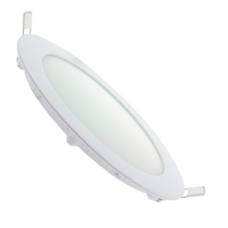 LM5209-1 iluminacion downlight led plafon ledme