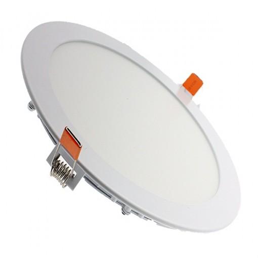 LM5210-1 iluminacion downlight led plafon ledme