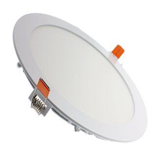 LM5212-1 iluminacion downlight led plafon ledme